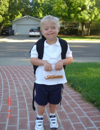 05-patrick-first-day-kinder-2