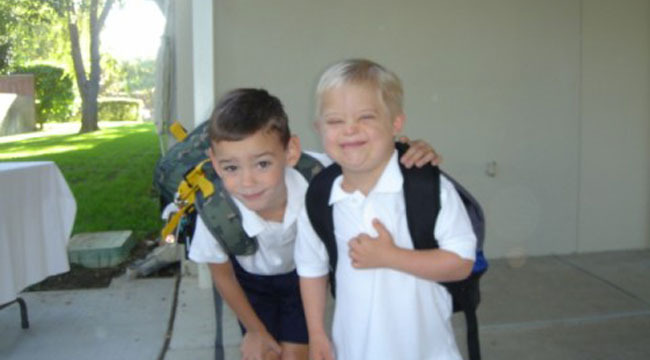 08-patrick-first-day-kinder-3