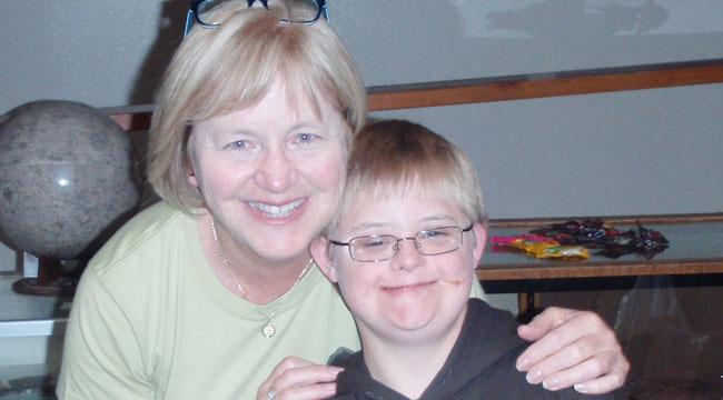 6th-grade-teacher-and-patrick