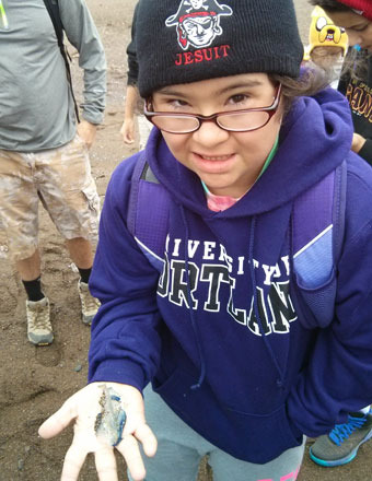 Science-camp-St-Philomenes-in-Sacramento-CA
