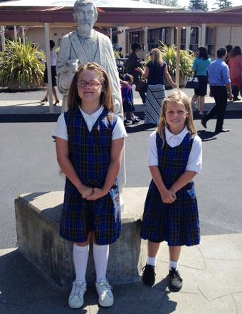 Sister-Gretchen-St