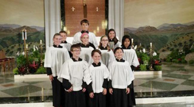 choir-thomas-byrne