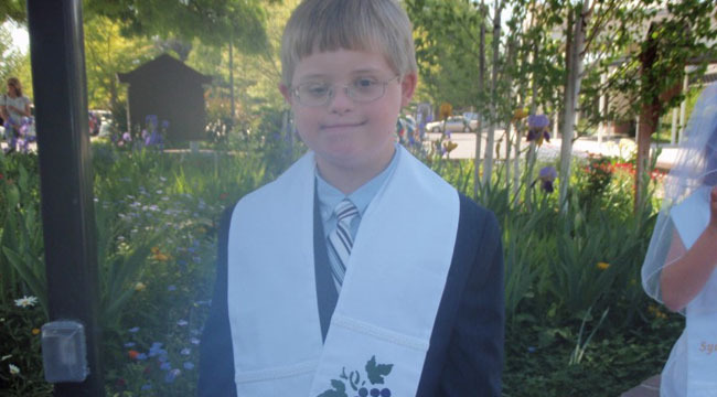 first-holy-communion-patrick