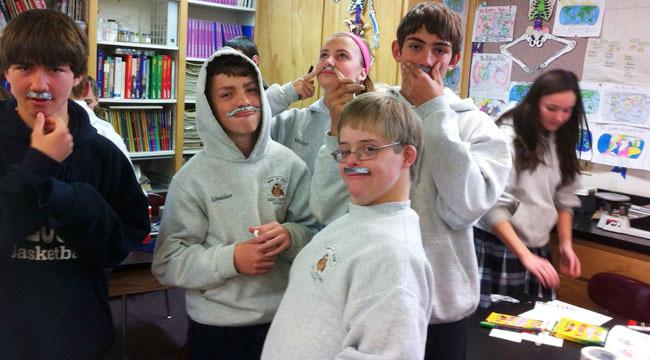 fooling-around-with-classmates-patrick