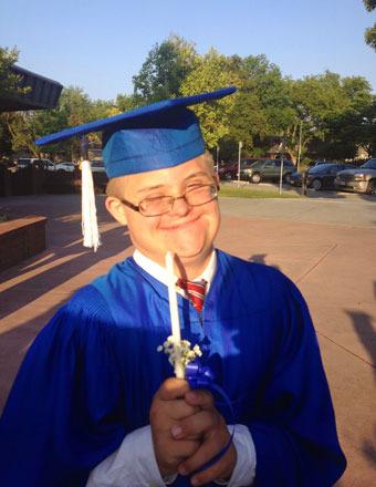 graduation-patrick