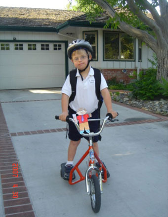 riding-to-school-patrick