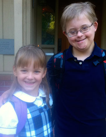 sister-and-patrick-2