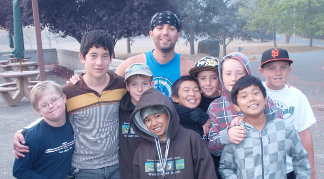 six-grade-camp-trip-patrick
