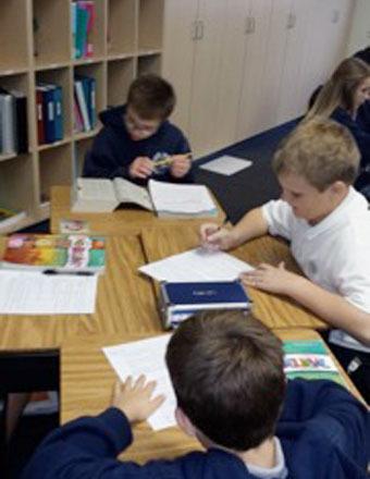 studying-with-classmates-thomas
