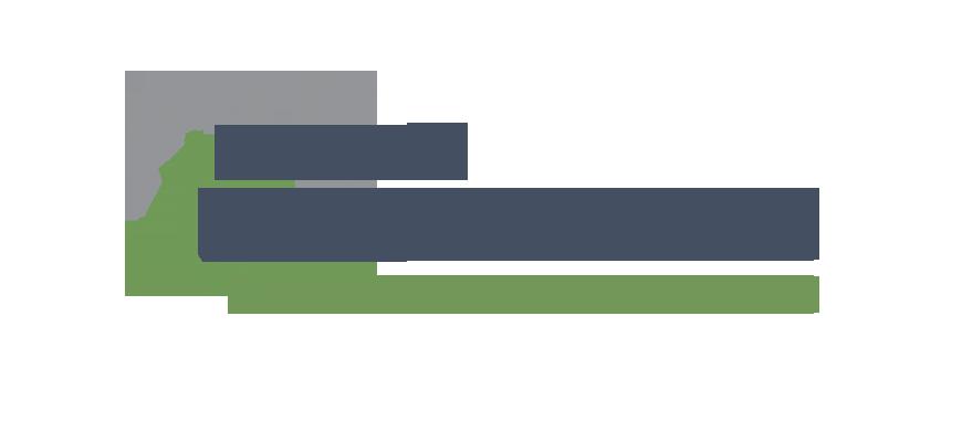 National Catholic Board on Full Inclusion, logo