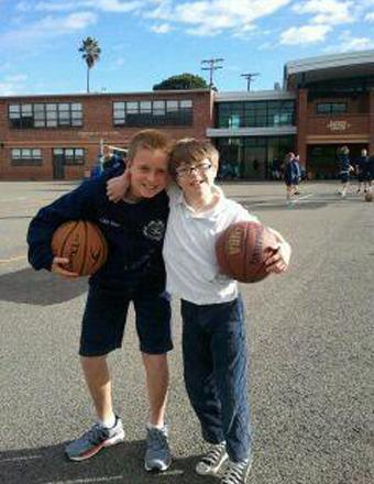 basketball-buddies