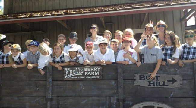 knotts-farm