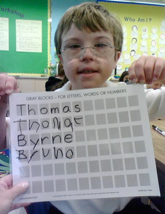 writing-thomas