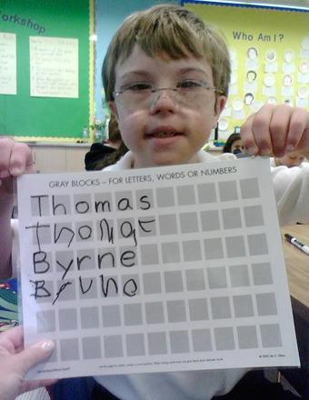 writing-thomas