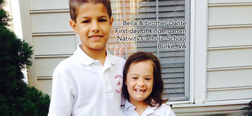 Dante-Bella-Nativity-Catholic-School-Burke-VA