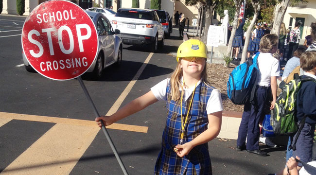 crossing-guard-gretchen