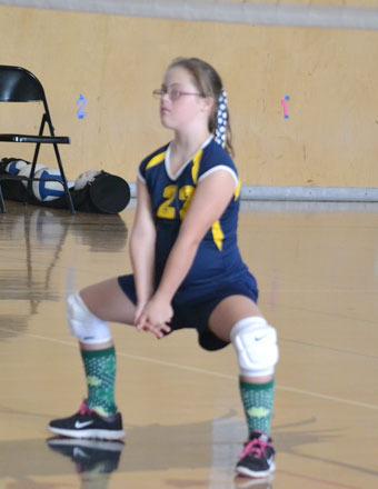volleyball-gretchenb